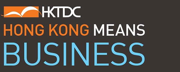 Hong Kong Means Business